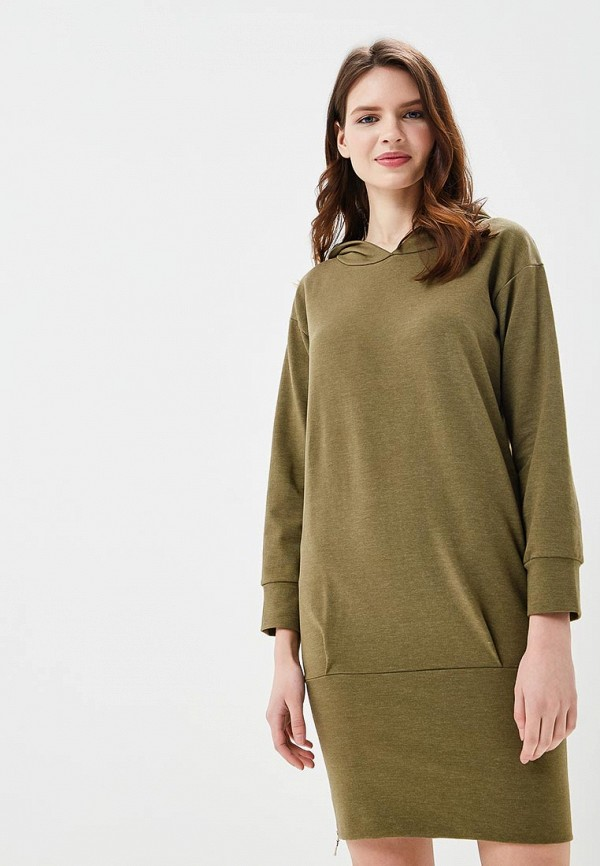Платье BeWear BeWear BE084EWBLNA8 платье bewear платья и сарафаны мини короткие