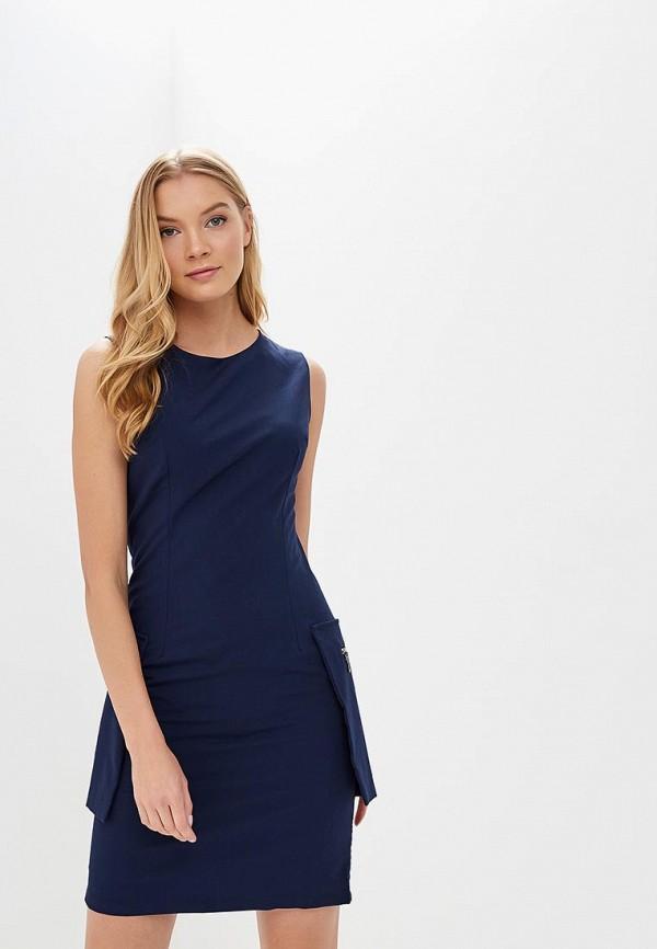 Платье BeWear BeWear BE084EWBLNB2 платье bewear bewear be084ewblnb6
