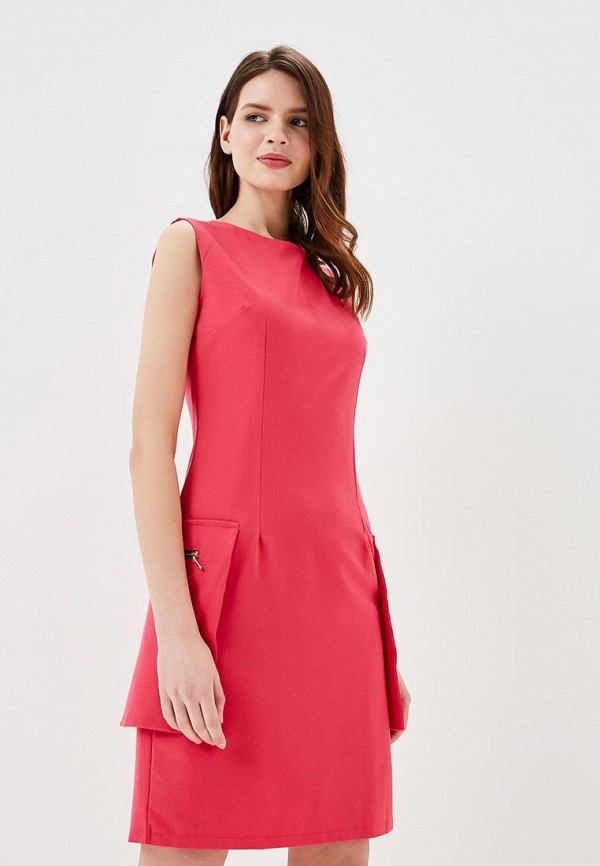 Платье BeWear BeWear BE084EWBLNB3 платье bewear платья и сарафаны мини короткие