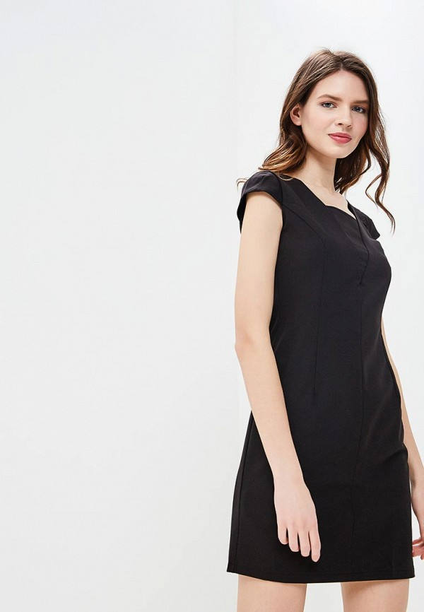 цены Платье BeWear BeWear BE084EWBLNB6