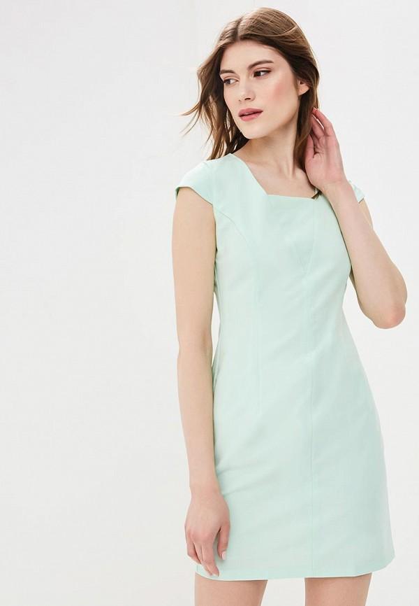 Платье BeWear BeWear BE084EWBLNB7 платье bewear платья и сарафаны мини короткие