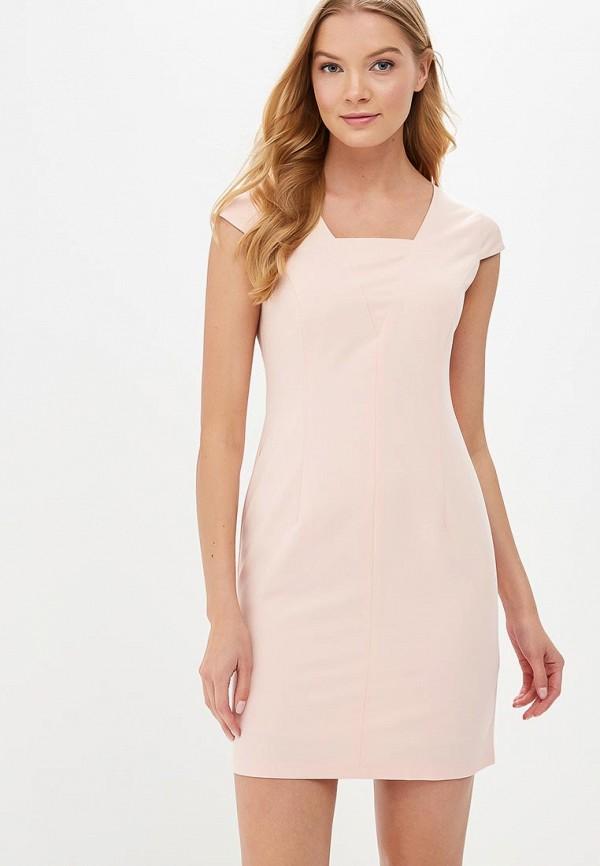 Платье BeWear BeWear BE084EWBLNB9 платье bewear bewear be084ewblnb6