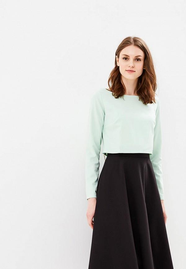 Блуза BeWear BeWear BE084EWBLNF6 кардиган bewear bewear be084ewblnj1