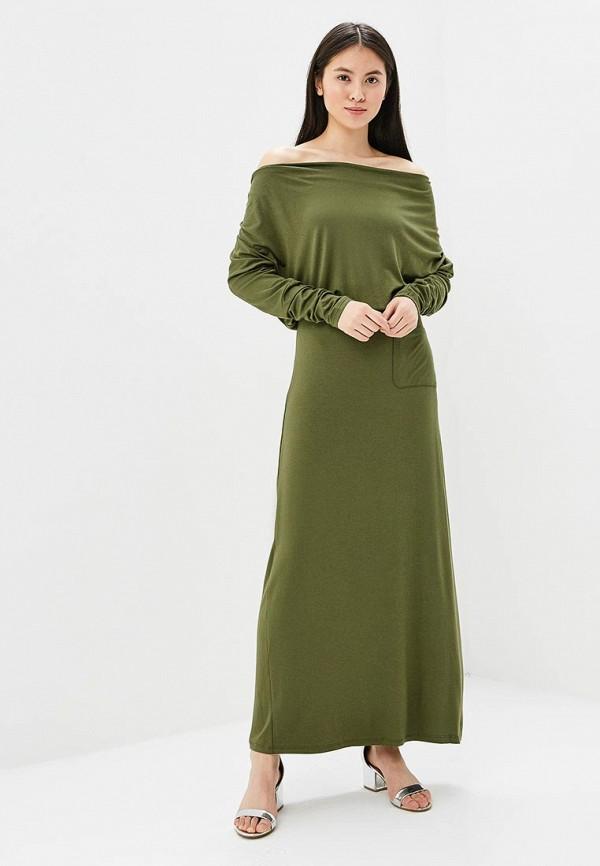 цены на Платье BEyou BEyou BE085EWBIRV0 в интернет-магазинах