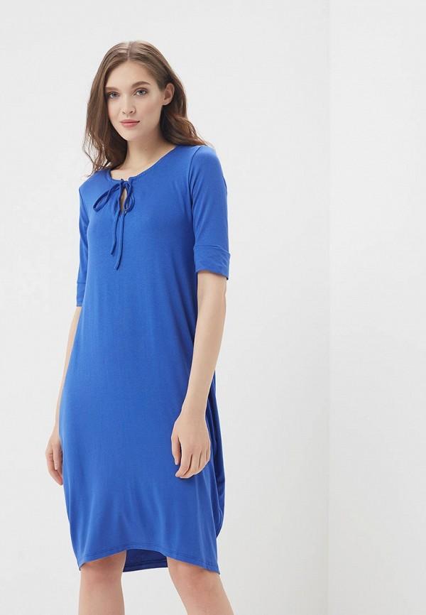 цены на Платье BEyou BEyou BE085EWBIRV7 в интернет-магазинах