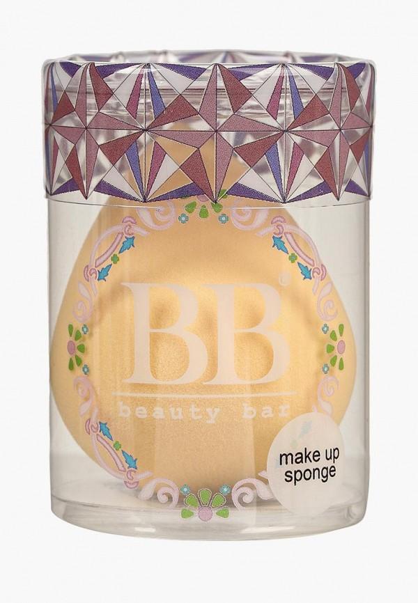 Спонж для макияжа Beauty Bar Beauty Bar BE088LWDSJB4