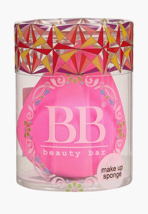 Спонж для макияжа Beauty Bar Beauty Bar BE088LWDSJB5