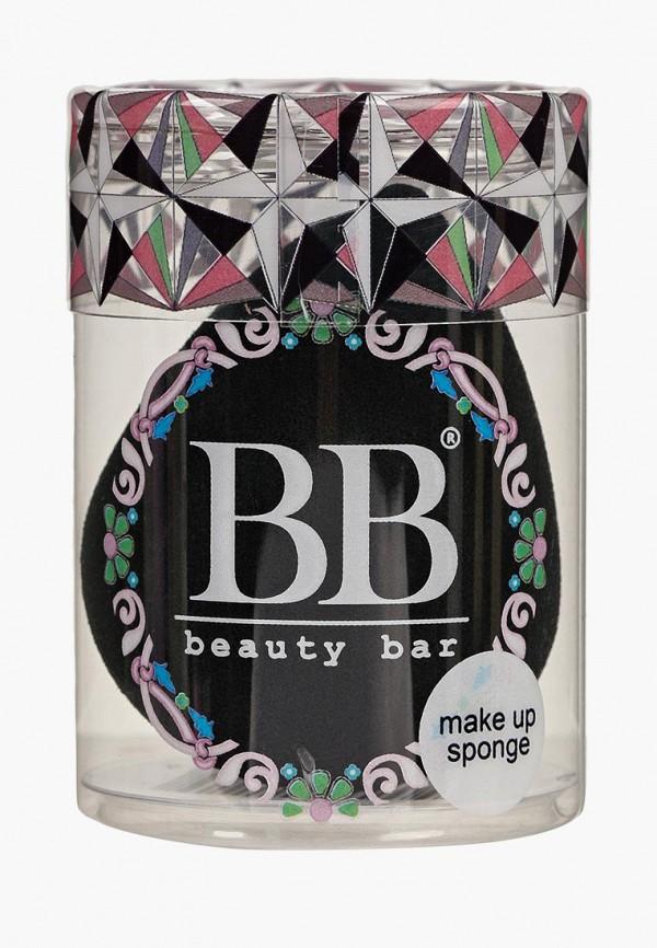Спонж для макияжа Beauty Bar Beauty Bar BE088LWDSJB6