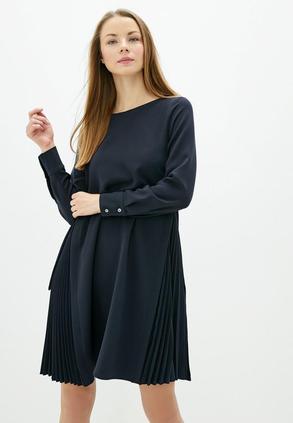 женское повседневные платье beatrice.b, синее