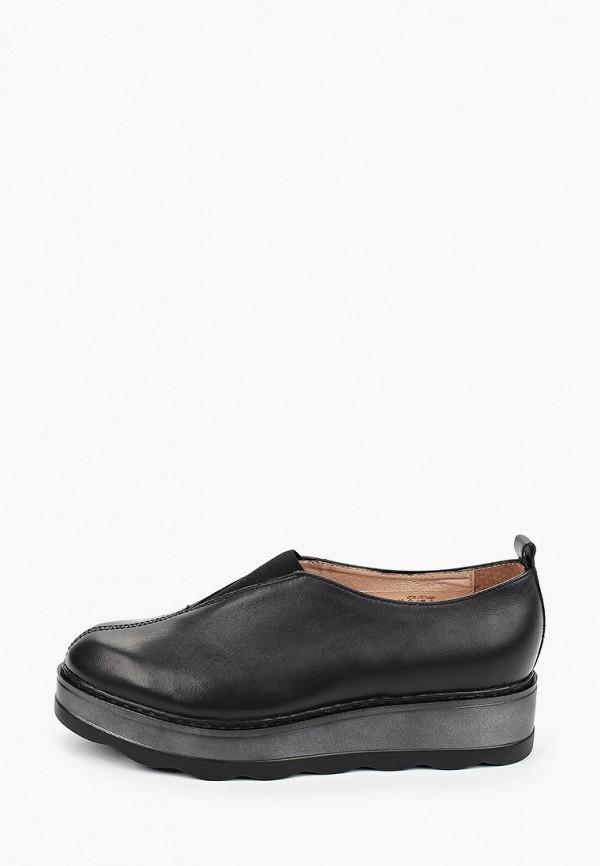 женские ботинки belwest, черные