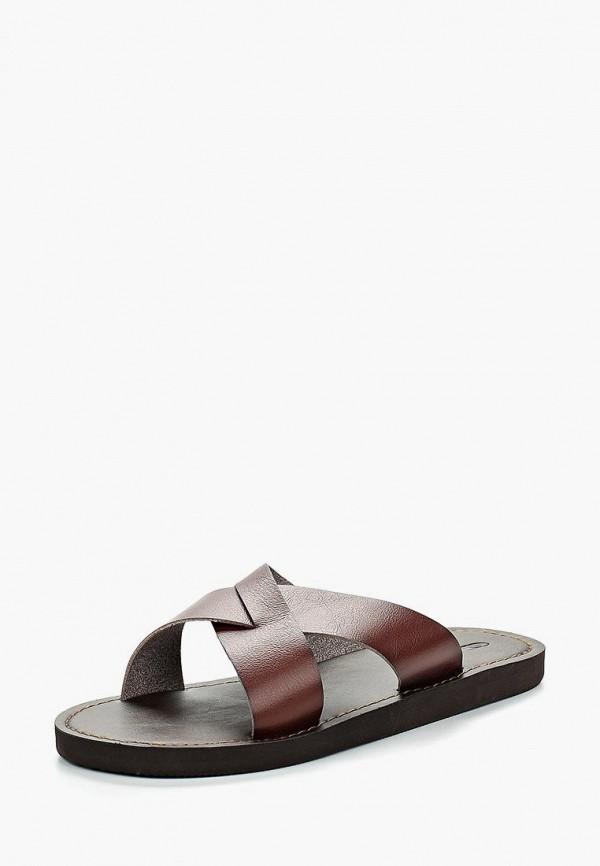 мужские сандалии beppi
