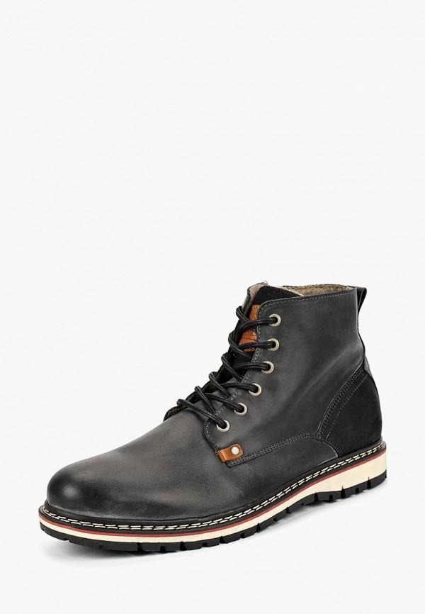 Ботинки Beppi Beppi BE099AMCBLM6 ботинки beppi beppi be099abjvh43