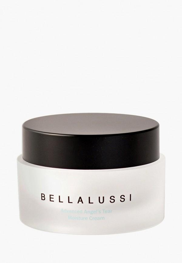 Крем для лица Bellalussi Bellalussi BE116LWIFUW3 lipikar крем для лица