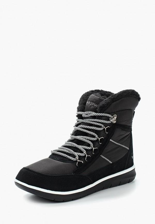 Ботинки Bearpaw Bearpaw BE223AWYBR61