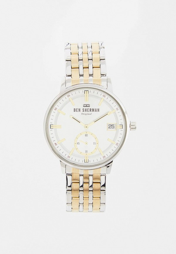 Часы Ben Sherman