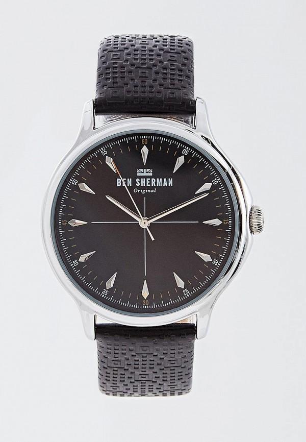 цена на Часы Ben Sherman Ben Sherman BE376DMGFYA2