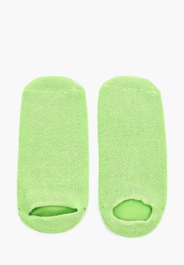 Носки для педикюра Beauty Style Beauty Style BE934LUFYQ65 носочки гелевые для педикюра beauty style с экстрактом лаванды