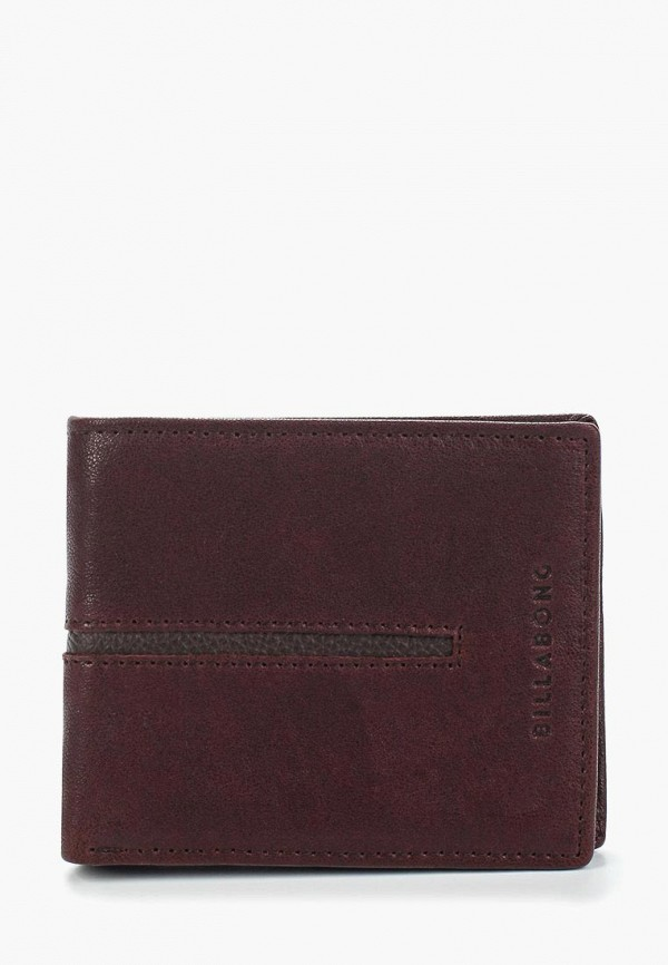 Кошелек Billabong Billabong BI009BMARNF3 кошелек billabong atom wallet black gray