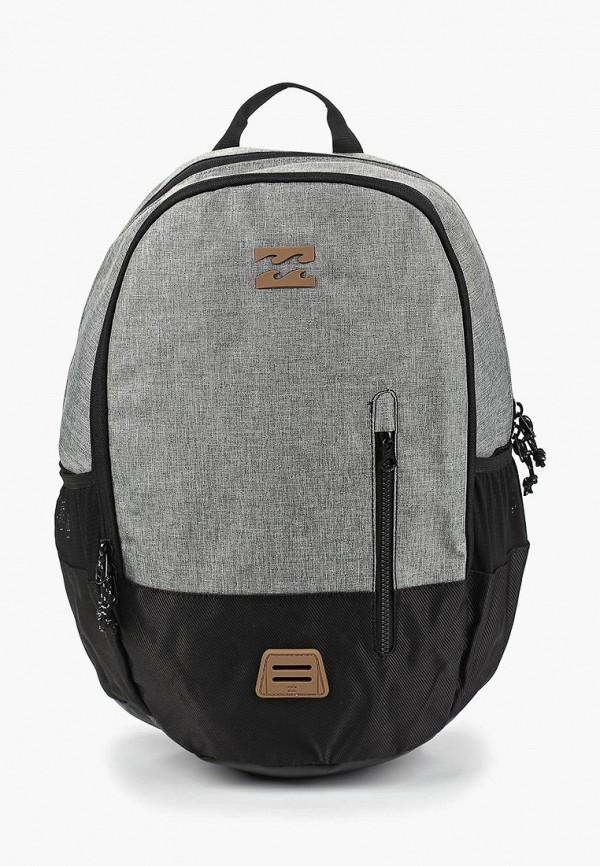 цена Рюкзак Billabong Billabong BI009BMEFEN0 онлайн в 2017 году