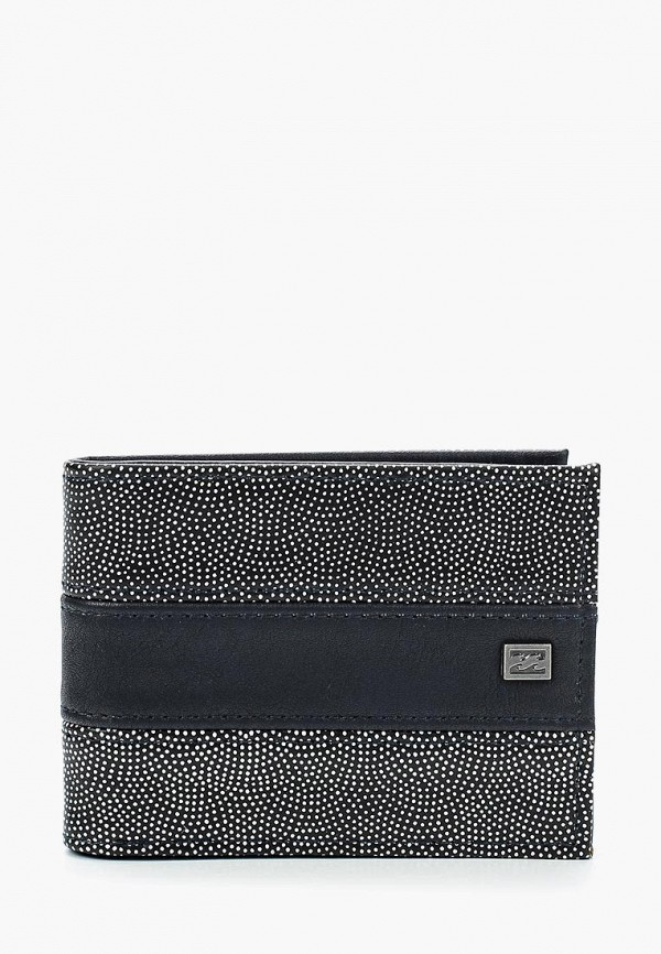 Кошелек Billabong Billabong BI009BUARNH0 кошелек billabong atom wallet black gray