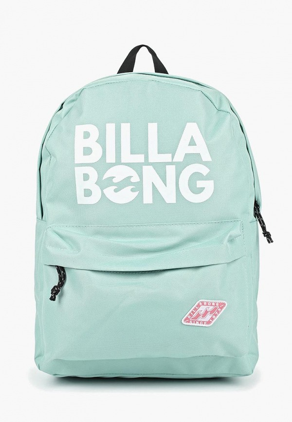 Рюкзак Billabong