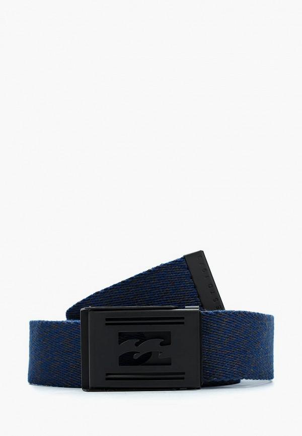 Ремень Billabong Billabong BI009DMAOGU8 ремень hermès цвет синий