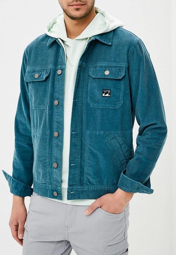 Куртка Billabong Billabong BI009EMAOHI9 цена