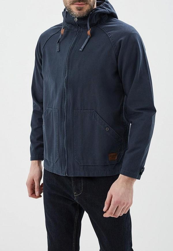 Куртка Billabong Billabong BI009EMARMN4