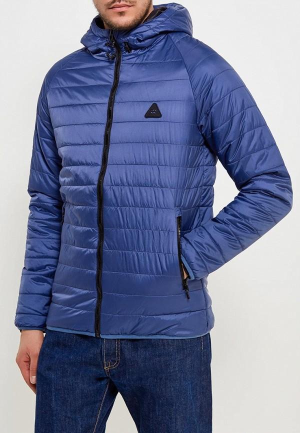 Куртка утепленная Billabong Billabong BI009EMARMO8 цена
