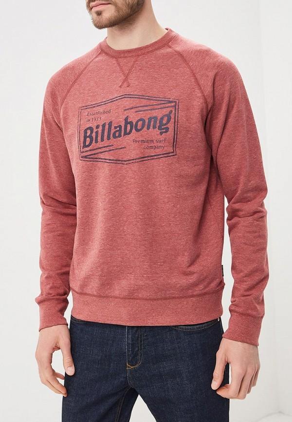 Свитшот Billabong Billabong BI009EMBKRP3 брюки billabong billabong bi009emwjo98