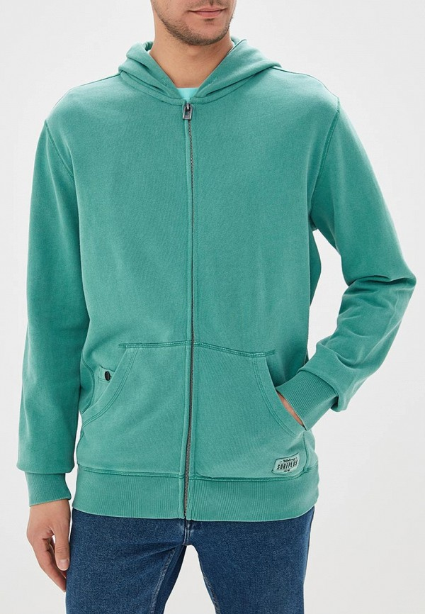 Толстовка Billabong Billabong BI009EMBKRQ8 толстовка billabong billabong bi009emmwt95