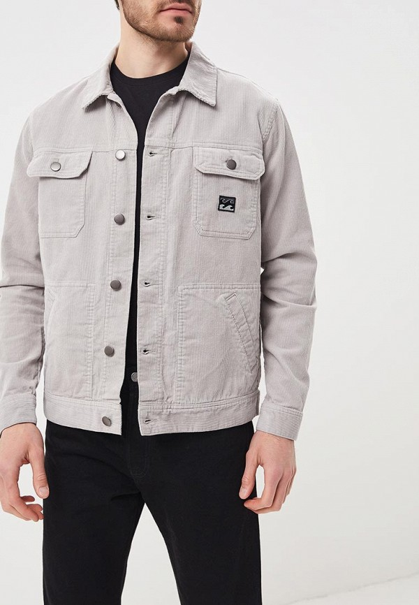 Куртка Billabong Billabong BI009EMBKRR9 цена