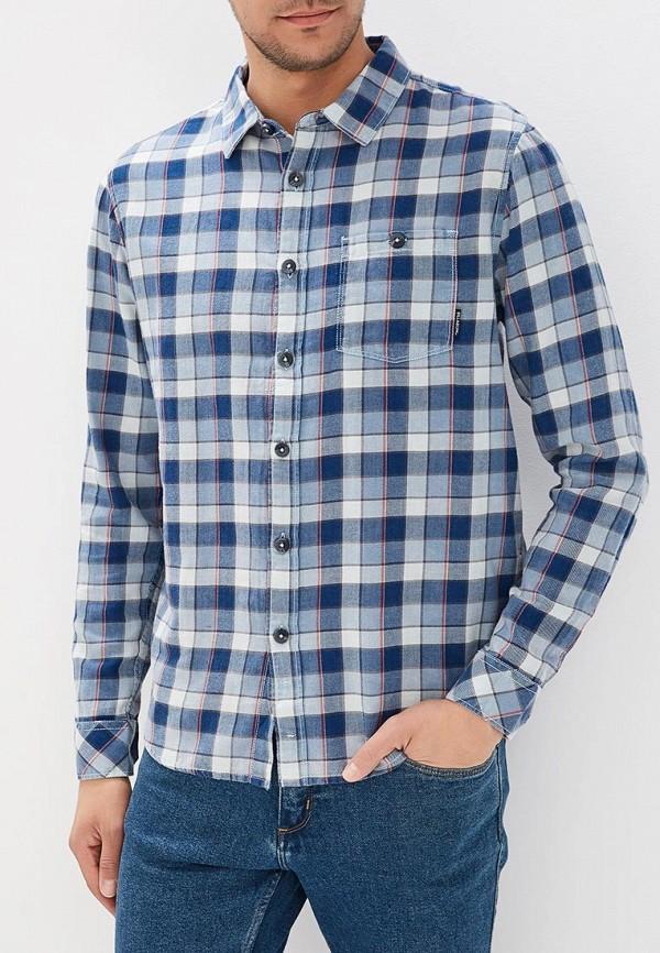 Рубашка Billabong Billabong BI009EMBKRU0