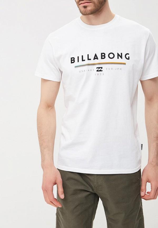 Футболка Billabong Billabong BI009EMBKRU5 футболка billabong sunset tee navy