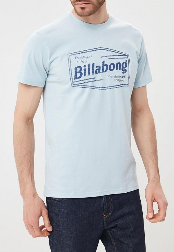 Футболка Billabong Billabong BI009EMBKSR9