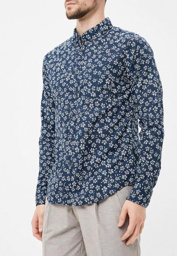 Рубашка Billabong Billabong BI009EMCTEO0