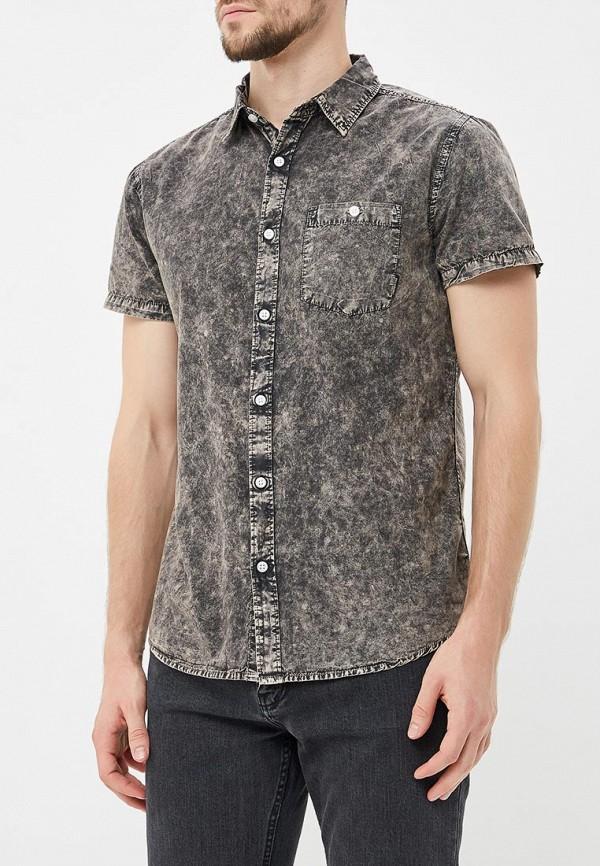 Рубашка Billabong Billabong BI009EMCTEO1