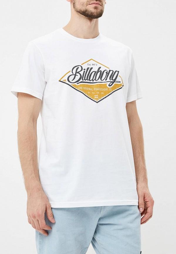цена на Футболка Billabong Billabong BI009EMCTEP9