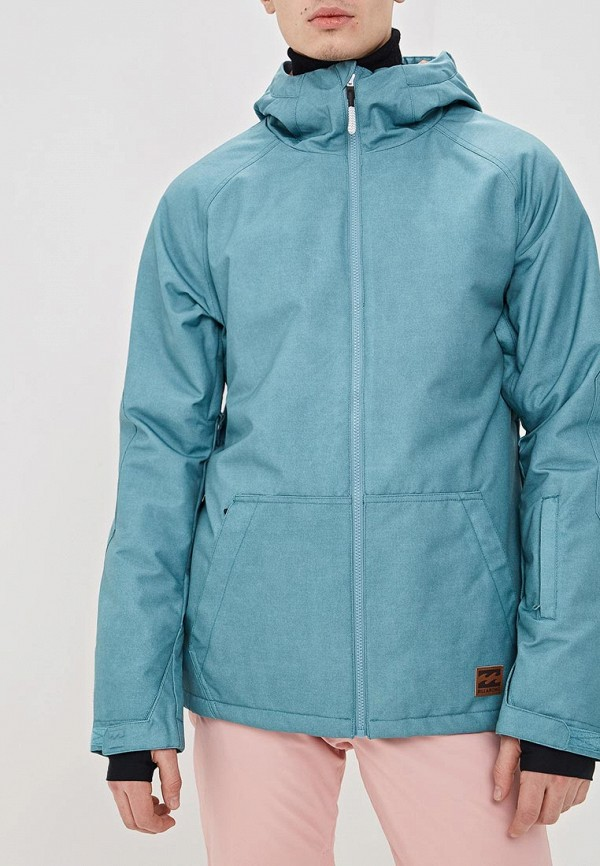 Куртка горнолыжная Billabong Billabong BI009EMEGWT9