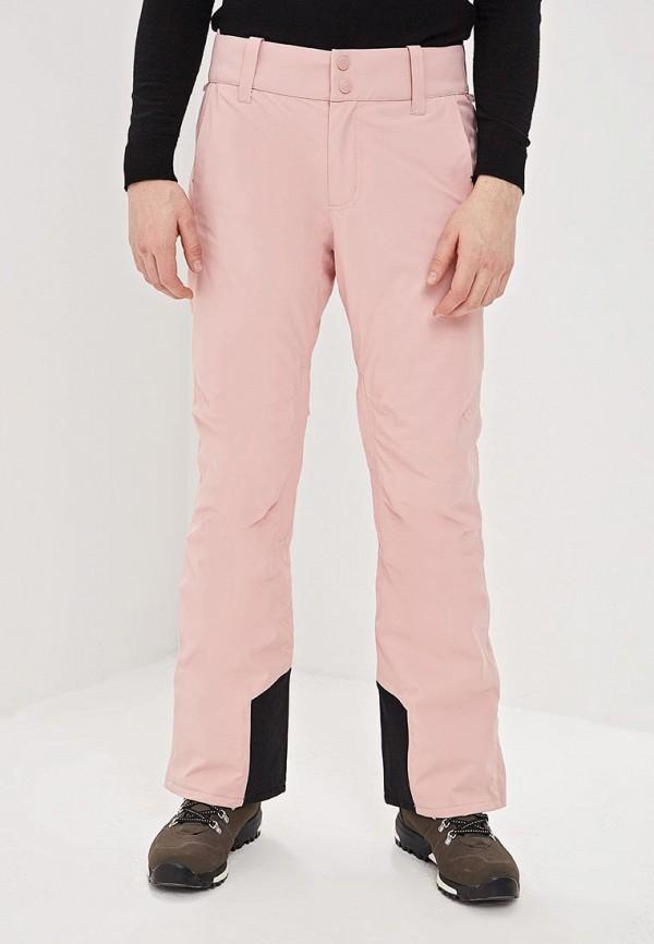 Брюки горнолыжные Billabong Billabong BI009EMEGWU9 брюки billabong брюки ж essential pant fw18