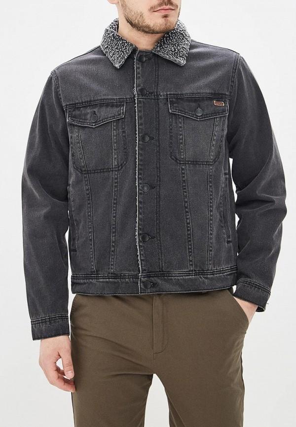 Фото Куртка джинсовая Billabong Billabong BI009EMEQUK3