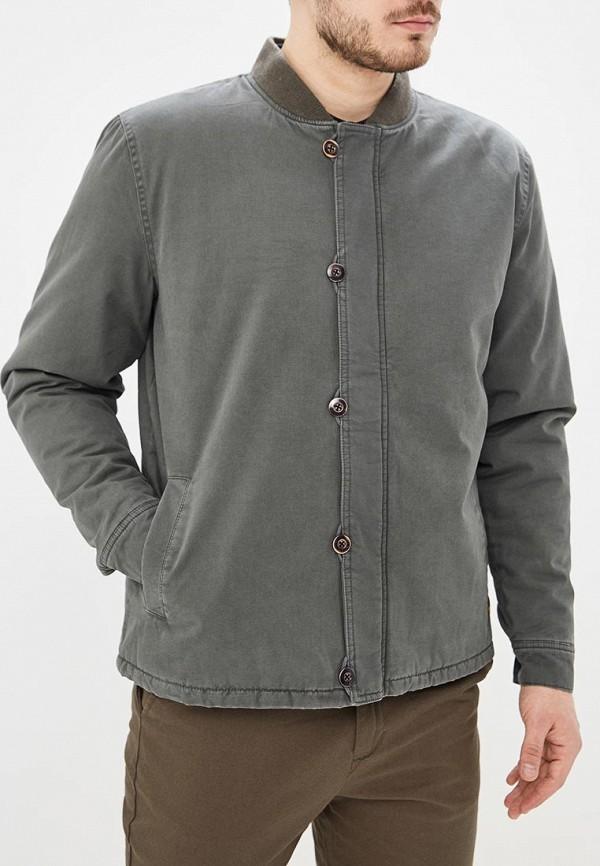 Куртка утепленная Billabong Billabong BI009EMEQUK5 цена 2017