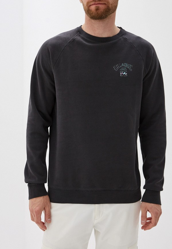 Свитшот Billabong Billabong BI009EMGCJR4