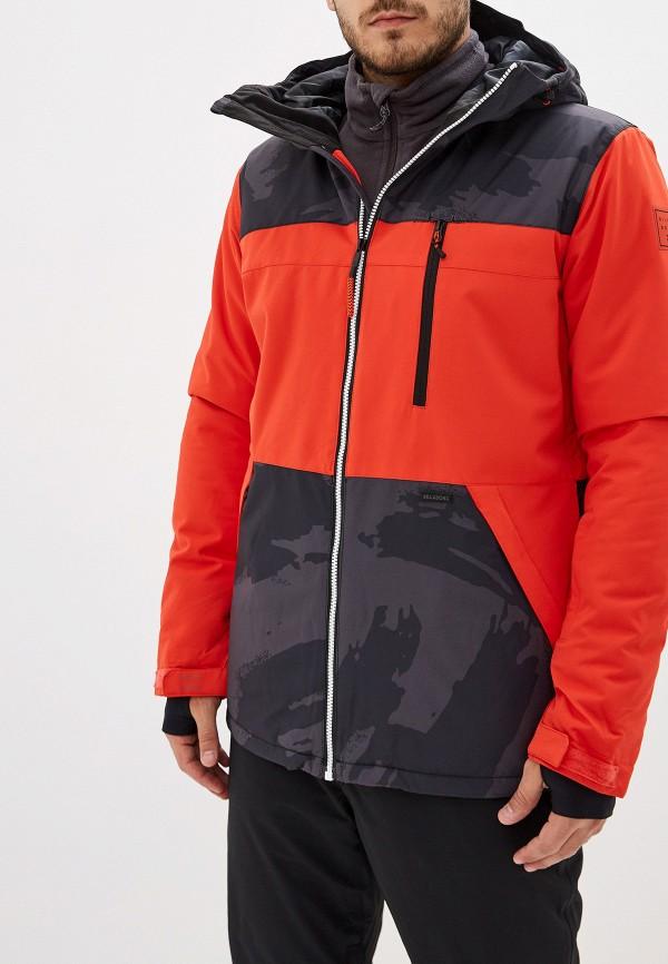 купить Куртка горнолыжная Billabong Billabong BI009EMGRPQ8 дешево