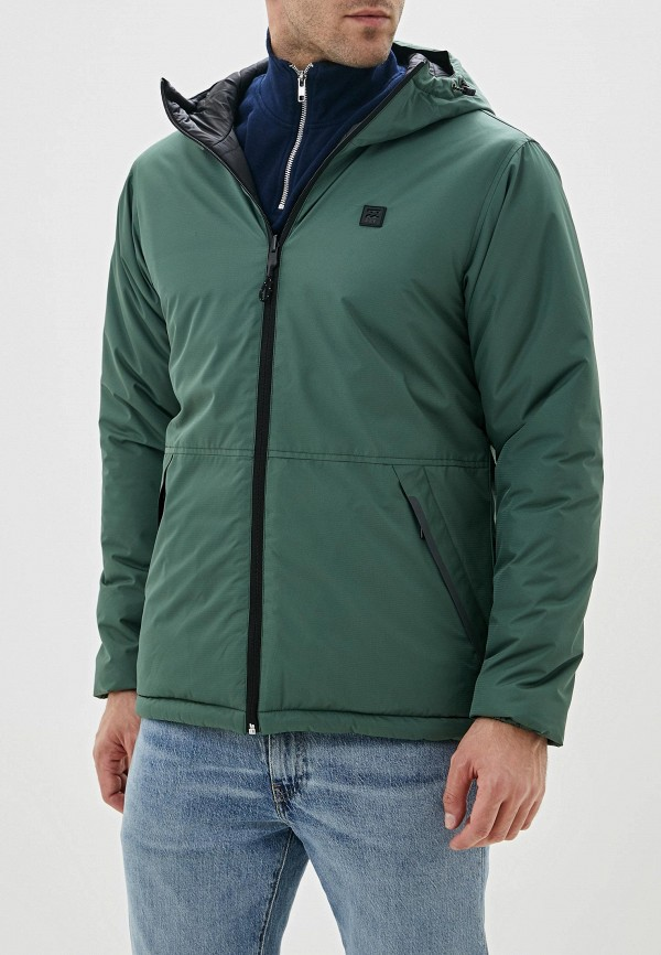 Куртка утепленная Billabong Billabong BI009EMGRPQ9