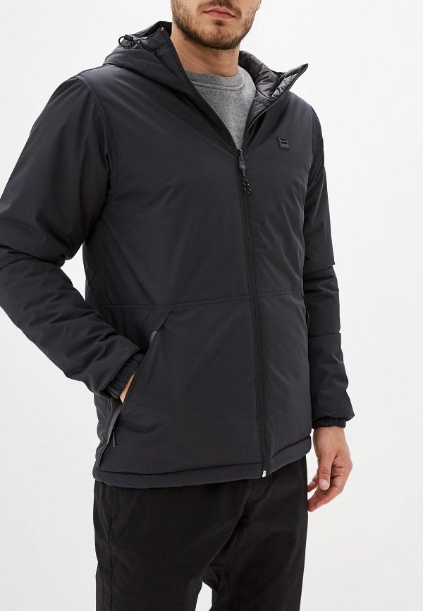 купить Куртка утепленная Billabong Billabong BI009EMGRPR0 дешево