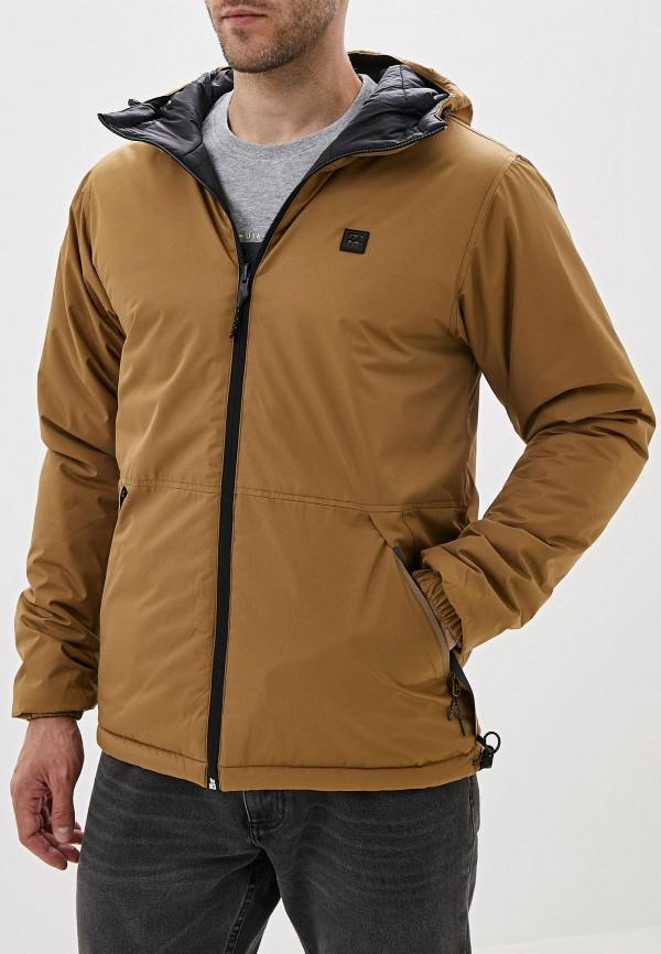 купить Куртка утепленная Billabong Billabong BI009EMGRPR1 дешево