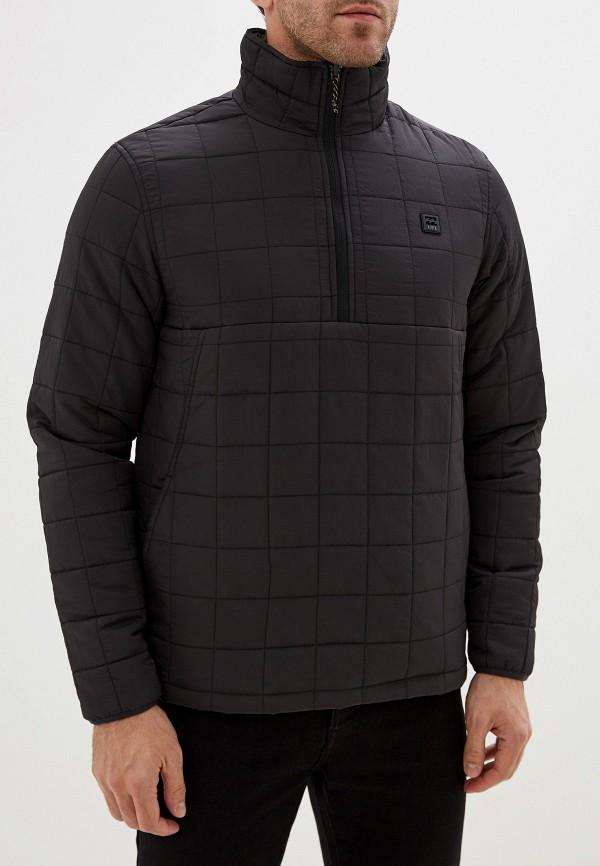 цена на Куртка утепленная Billabong Billabong BI009EMHCXC9