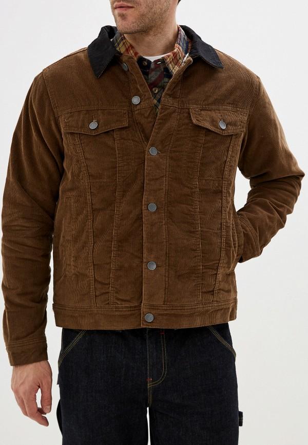 цена на Куртка утепленная Billabong Billabong BI009EMHCXD1