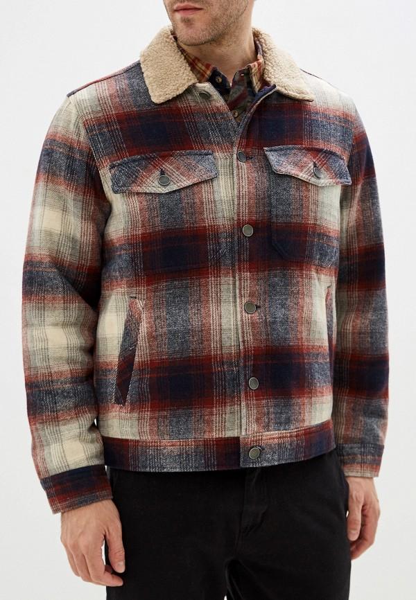 цена на Куртка утепленная Billabong Billabong BI009EMHCXD2